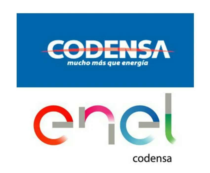Codensa Enel Tramies Soluciones Certificaciones Reviciones