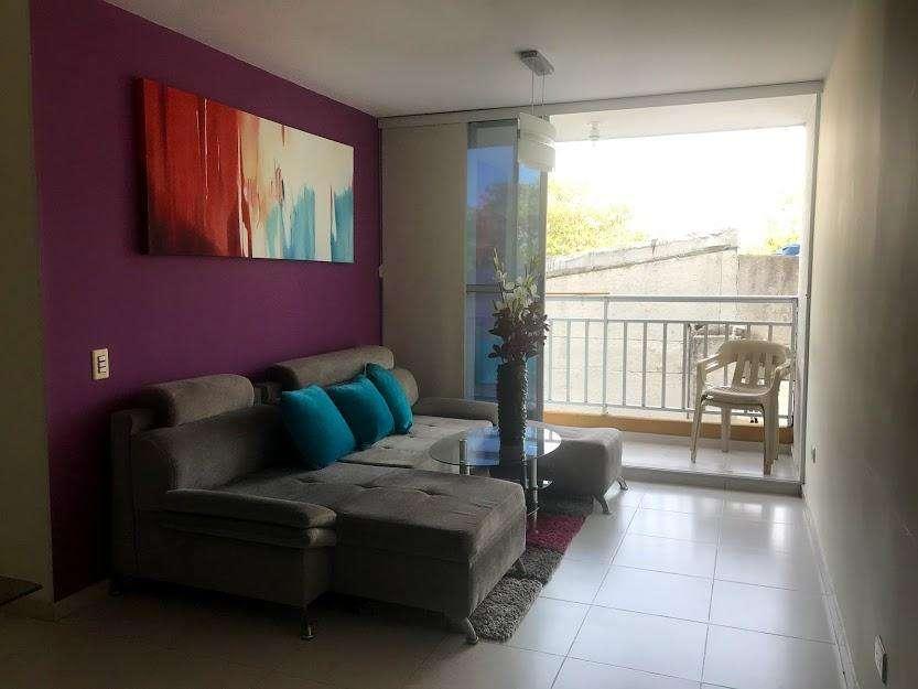 <strong>apartamento</strong> en venta San Isidro wasi_1081558