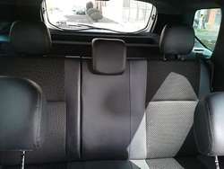 Impecable Duster 4x4
