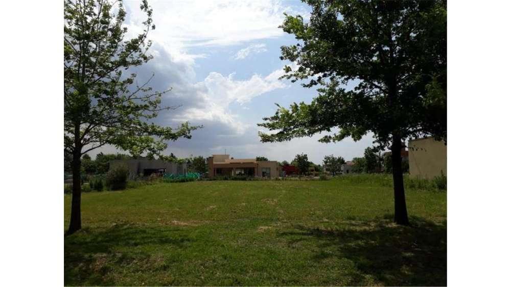 Bº Cardales Village - Los Carpinteros Lote / N 170 - UD 35.000 - Terreno en Venta