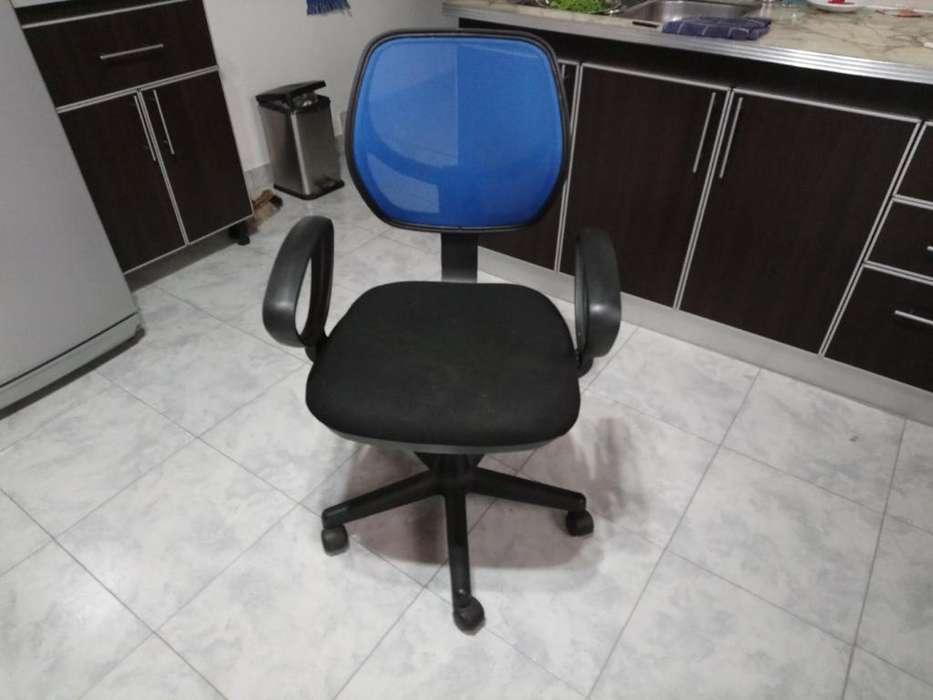 <strong>silla</strong> Sillon Oficina Escritorio