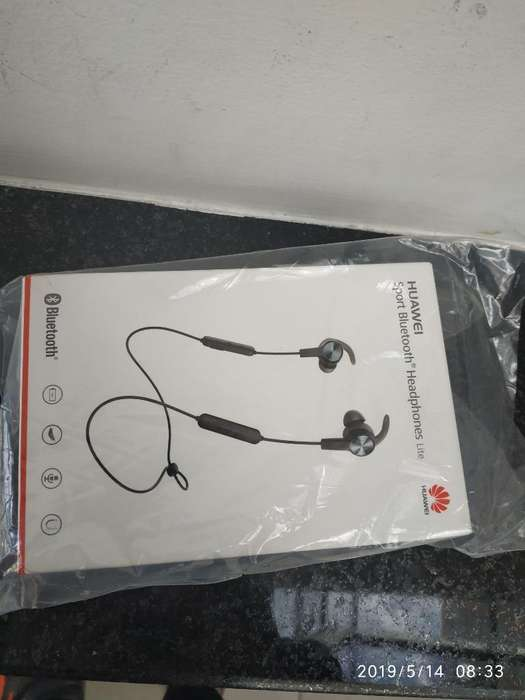 Huawey Bluetooth Compatible