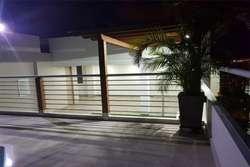 Apartamento En Venta Cartagena La Concepcion. COD : 10562