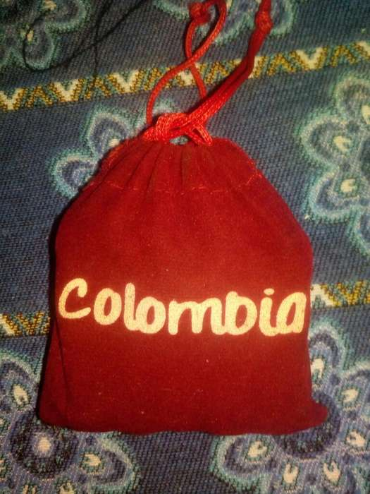Imanes Colombianos