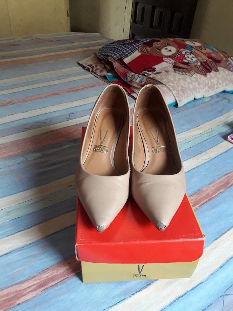 Zapato de dama: Ropa y Calzado en venta en Ecuador | OLX P 3