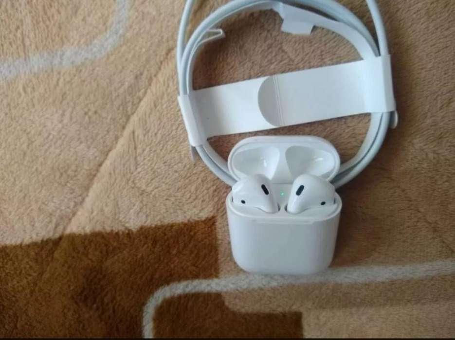Airpods Apple Original