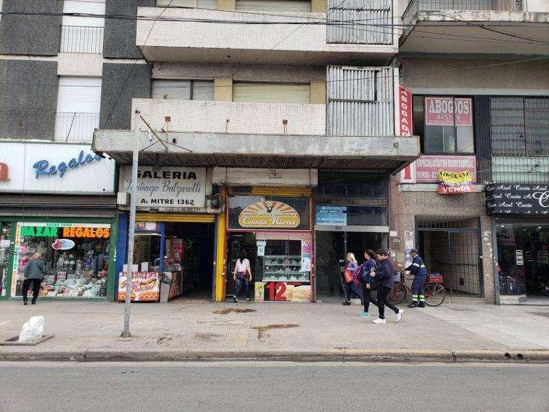 Local en Alquiler en San miguel, San miguel 45000