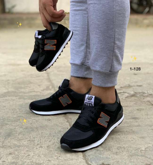 Zapatos para Papá E Hijo