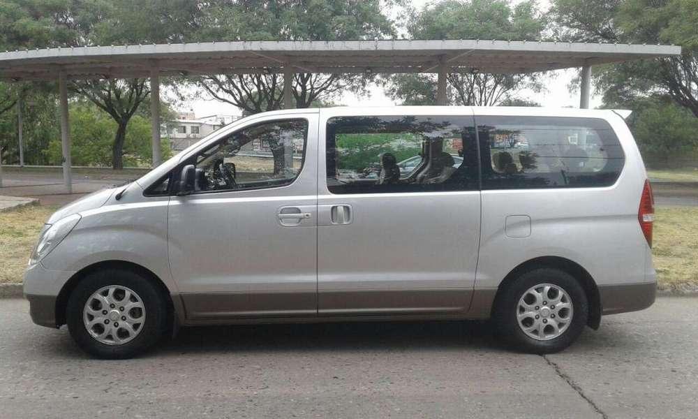 Hyundai H1 2008 - 178000 km