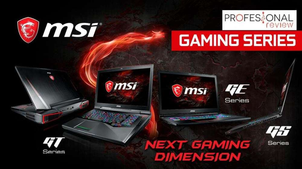 Portatil Gamer Asus Especificaciones: Referencia: Gl63 8rc