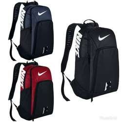Morrales Y Maletines Nike Originales