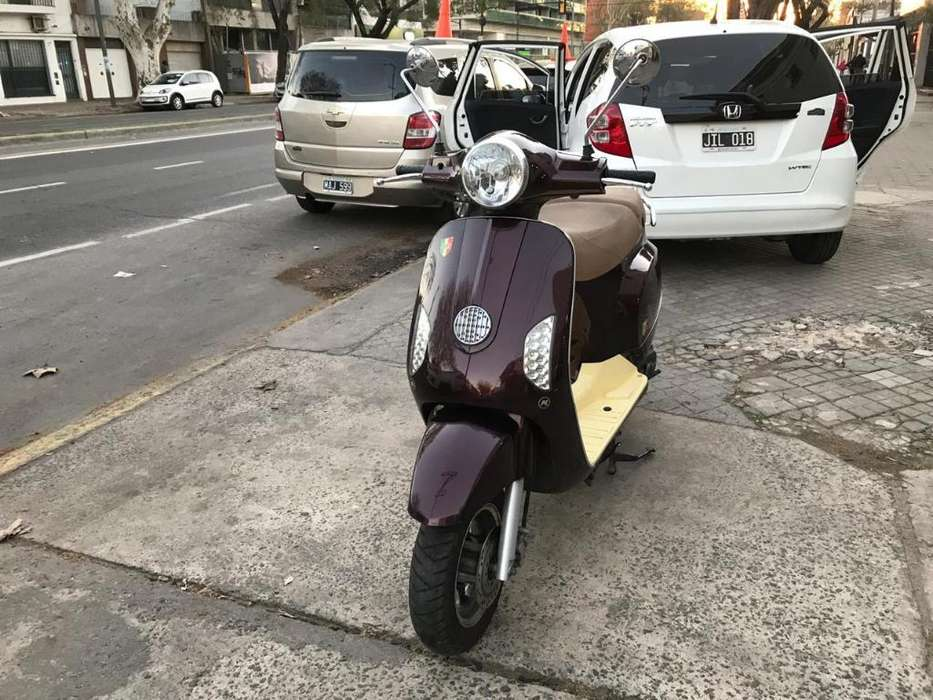 <strong>scooter</strong> Motomel Strato Euro 150