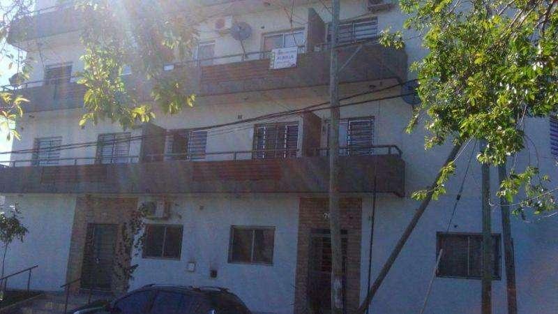 Departamento en Alquiler en Quilmes, Quilmes 7000