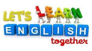 ENGLISH FOR ADULTS, AT HOME OR WORK. INGLÉS A DOMICILIO.