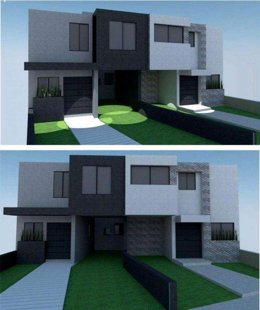 Hermoso Duplex en Claros Del Bosque