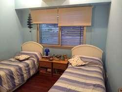 Casa en Venta de 3 Dormitorios Zona Alberdi