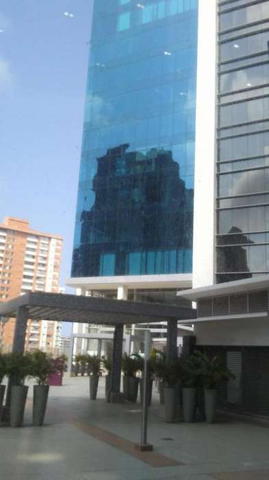 Cod. VBATL-221 <strong>oficina</strong> En Venta En Barranquilla Portal De Genoves