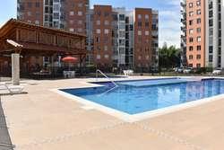 Apartamento En Venta En Cali Valle Del Lili Cod. VBINH-787