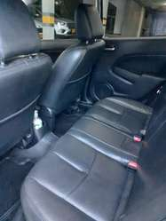 Vendo Mazda 2 Modelo 2014 Full Equipo