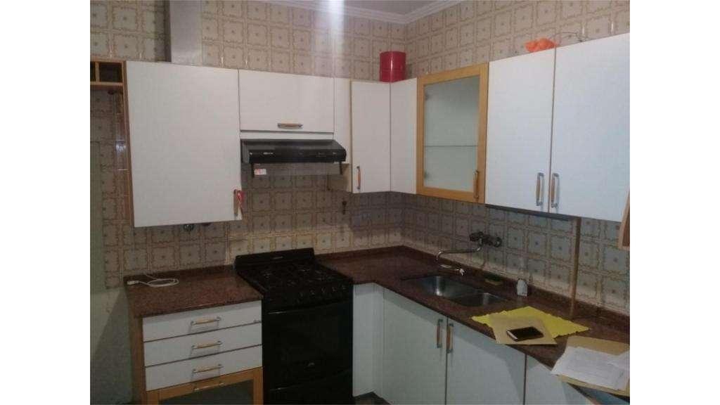 Tizcornia   2900 -  20.000 - Casa Alquiler