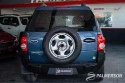 Ford Ecosport 1.6 My10 Xls 4x2 2012