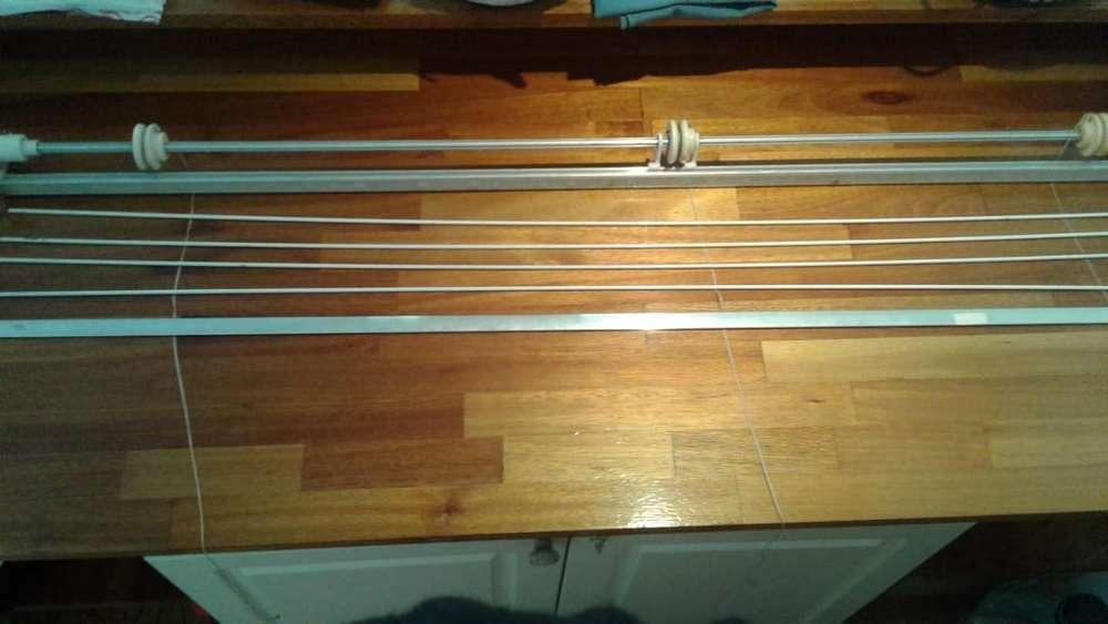 Vendo Sistema Roller Cortina