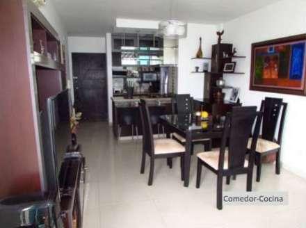 Venta <strong>apartamento</strong> en el Rodadero ? Sta Marta - 05 - wasi_1249524