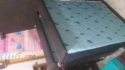 Base cama 140 x 190 y 120 x 190  50000