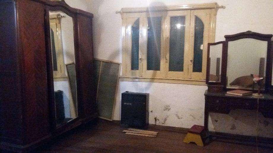 Casa en venta en Temperley Oeste