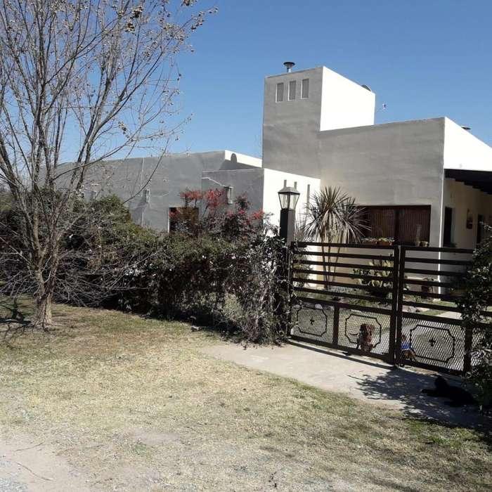 Casa Hermosa Club De <strong>campo</strong> Santa Apolonia Cerrillos Salta