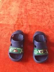 Chanclas - Sandalias para Niño