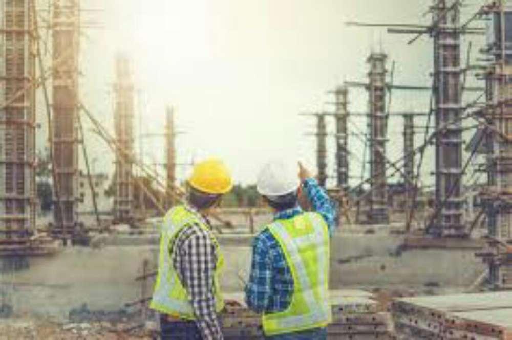 Construciones Ferriol 1158203273