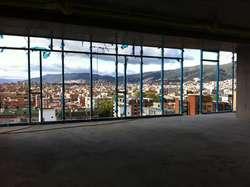 Cod. VBCYF18810 Oficina En Venta En Bogota Chico