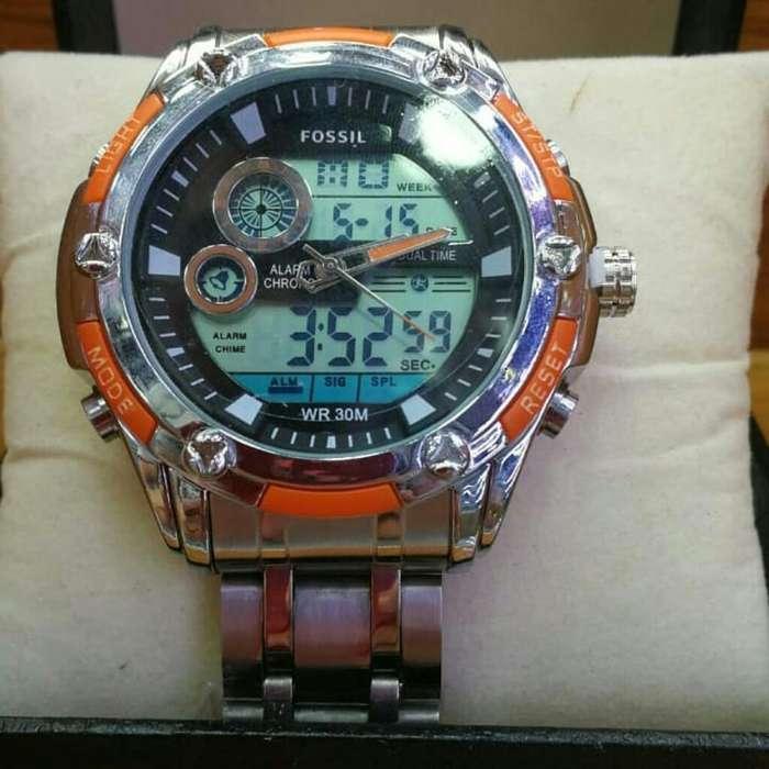 bb46cd574 Escribeme: Relojes - Joyas - Accesorios en venta en Guayaquil | OLX