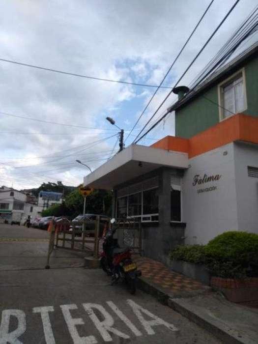 Arriendo <strong>casa</strong> TEJAR Bucaramanga Inmobiliaria Alejandro Dominguez Parra S.A.