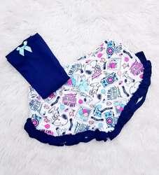 Hermosas Pijamas en Todos Los Estilos