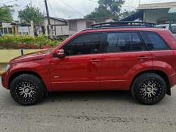 Vitara Sz Next Vendo