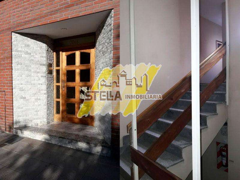 Dardo Rocha 2068 - Departamento - Stella Inmobiliaria segunda mano  56 m2
