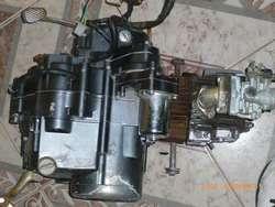 MOTOR 110 motor moto