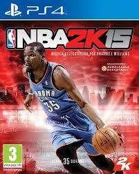 NBA2K PARA PLAY 43193783756