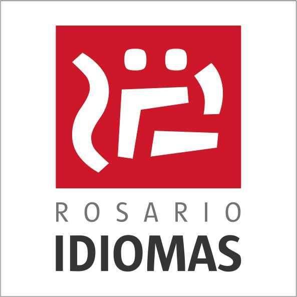 Instituto de Inglés Rosario Idiomas