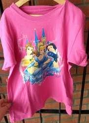 Temera Disney Original