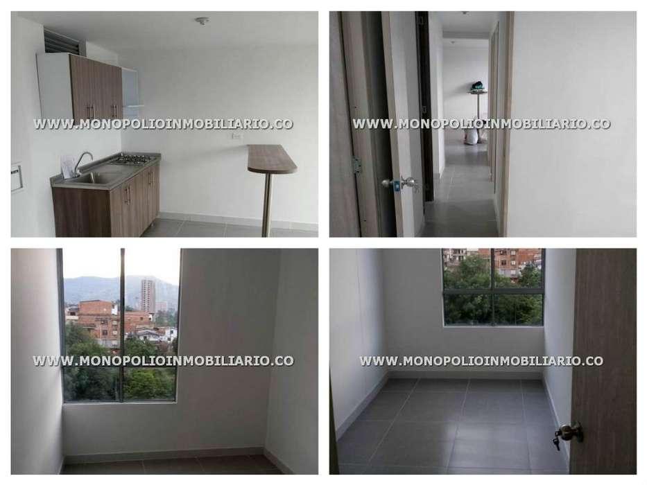 """<strong>apartamento</strong> EN VENTA - SECTOR PUEBLO VIEJO, LA ESTRELLA """"""""!!!!COD: 15900 """"""""!!!!"""