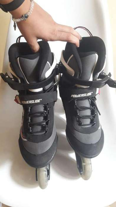 Patines Lineales