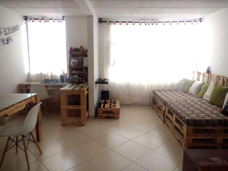 <strong>apartamento</strong> EN VENTA SUR DE CALI VALLE DE LILI - wasi_1438608