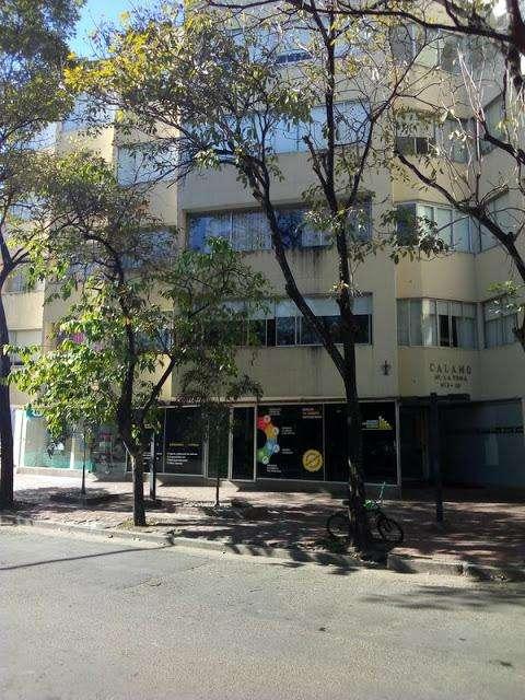 ARRIENDO DE <strong>apartamento</strong> EN CENTRO CENTRO NEIVA 459-5215