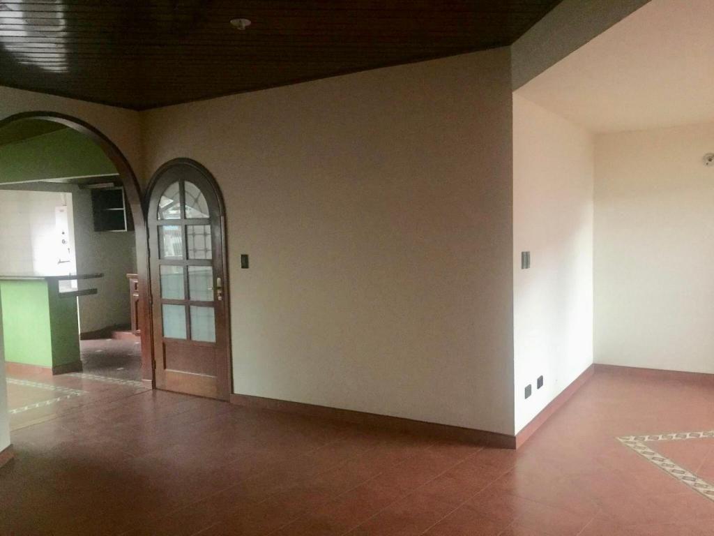 Vendo arriendo hermoso apartamento en el corazn de Duitama