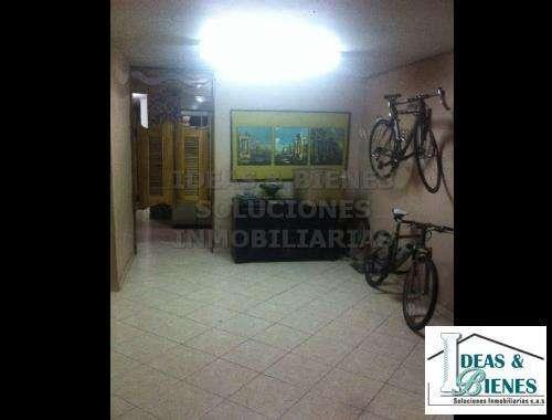 <strong>casa</strong> En Venta o Arriendo Envigado Sector Barrio Mesa: Código 506662