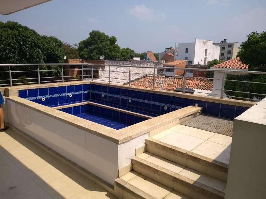 venta Apartamento La riviera Cucuta 156 Mt - wasi_1066707