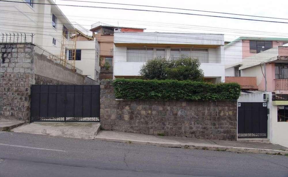 Monjas, casa en venta, 2 habitaciones, 144 m2